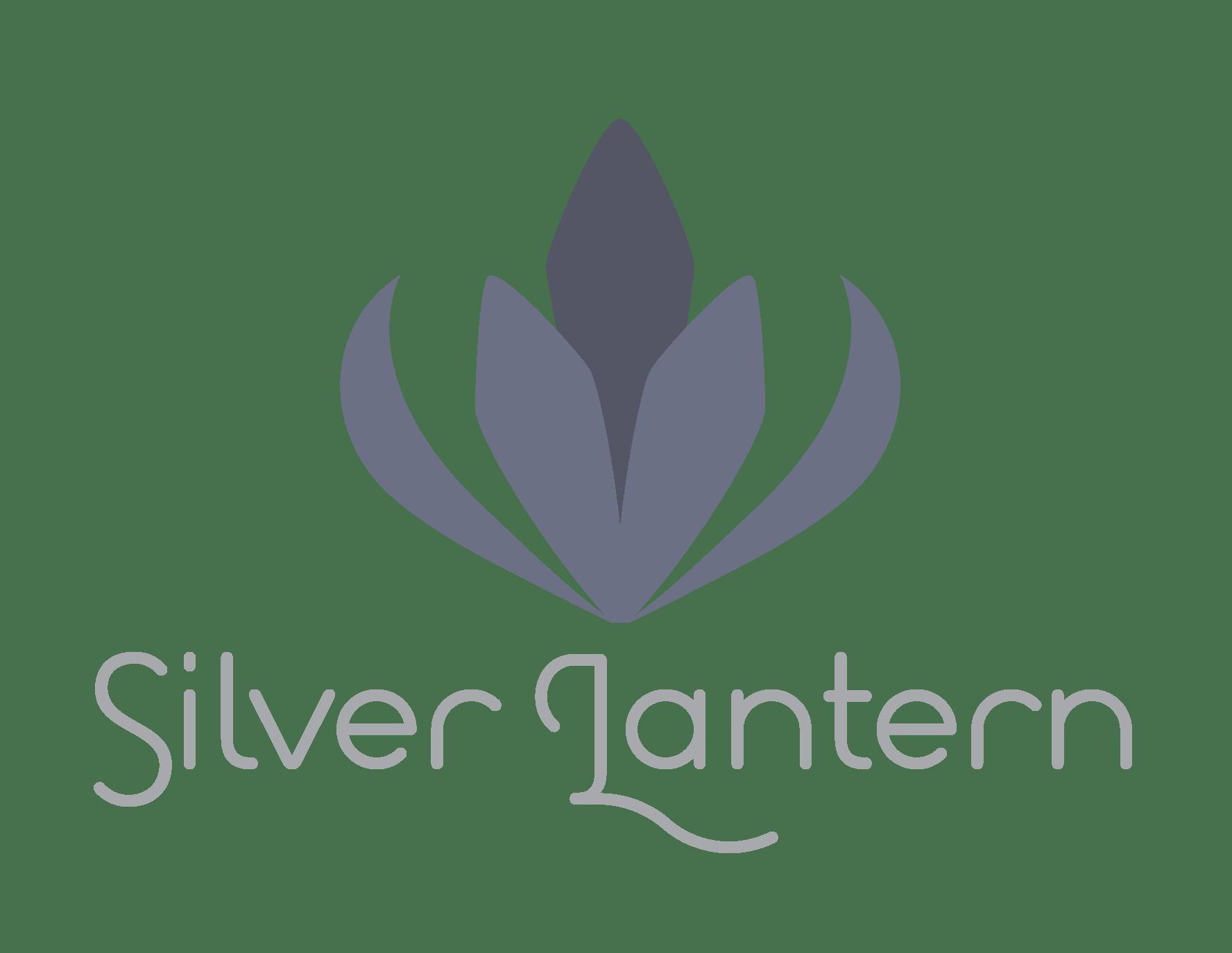 Silver Lantern Tea