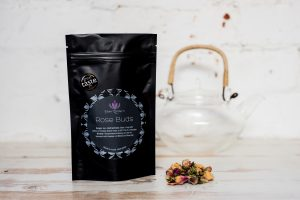 SilverLanternTea-HollyBooth-TeaPouches-15